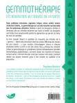 LIVRE LES BOURGEONS AU SERVICE DE LA SANTE
