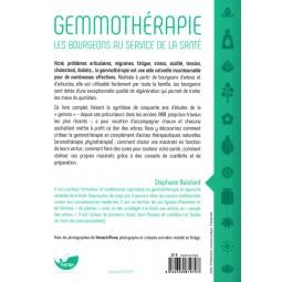 LIVRE SLOW COSMETIQUE LE GUIDE VISUEL (FRENCH)