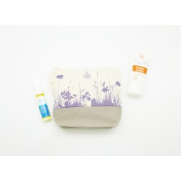 TROUSSE GRAND FROID